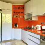3 Bedrooms House in beachside area of Sanur